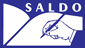 Biuro Rachunkowe SALDO